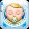 babymonitor