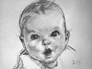 gerber-baby