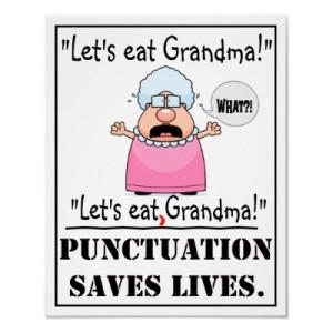 lets-eat-grandma